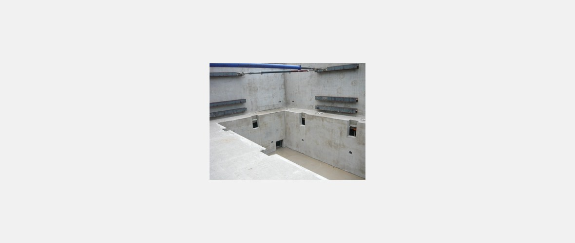 project-rvs-zwembad-heurkens-en-van-veluw-3.jpg