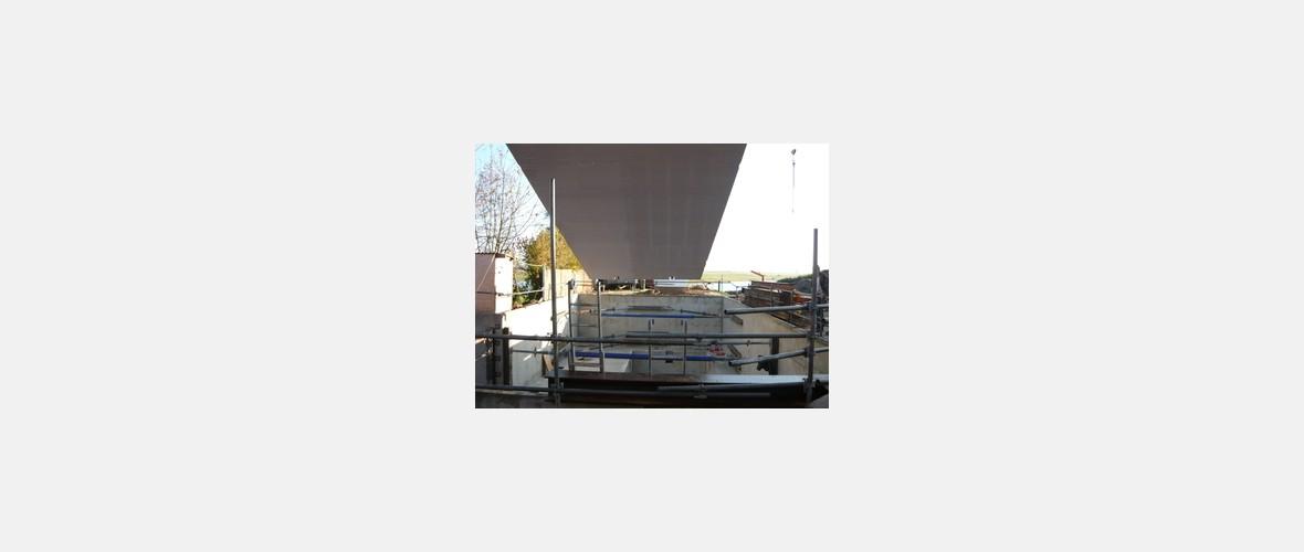 project-rvs-zwembad-heurkens-en-van-veluw-5.jpg