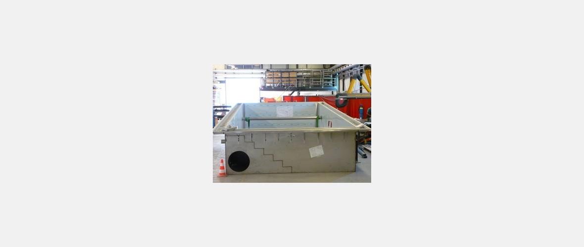 project-rvs-zwembad-heurkens-en-van-veluw-1.jpg