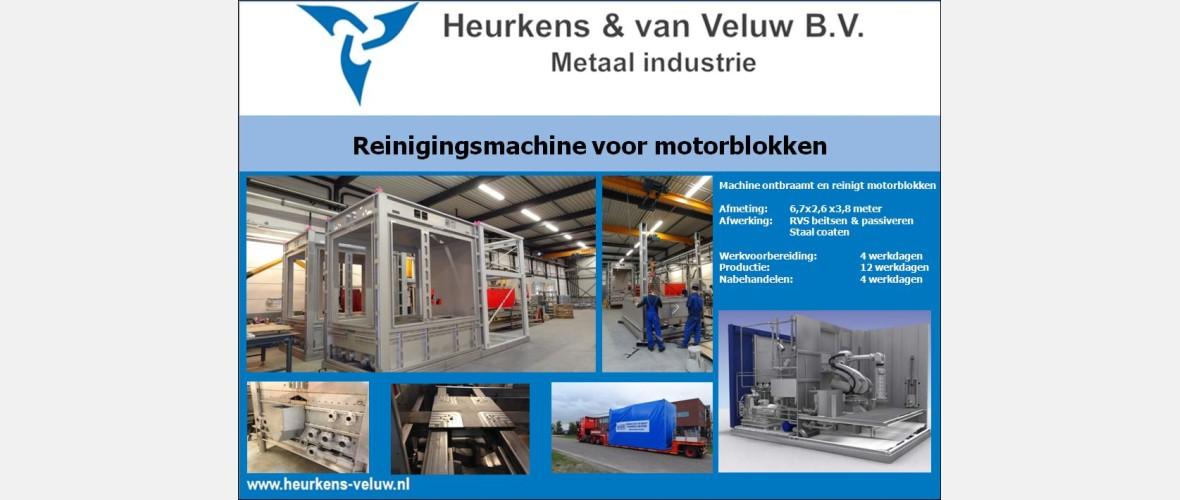 project-reinigingsmachine-motorblokken-heurkens-en-van-veluw-1.jpg