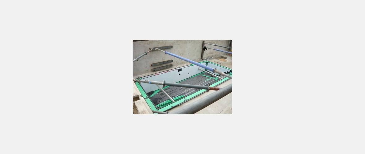 project-rvs-zwembad-heurkens-en-van-veluw-6.jpg
